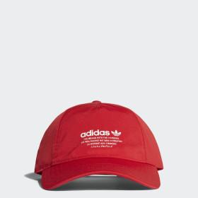 adidas NMD Classic Cap