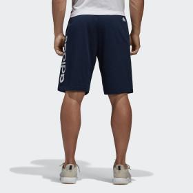 Pantalón corto Essentials Linear
