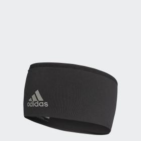 Opaska na głowę Wide Headband