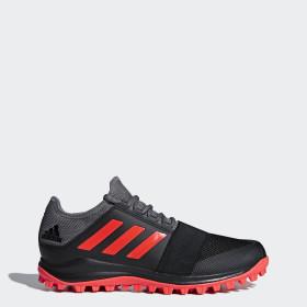 Sapatos Divox 1.9S