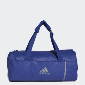 Bolsa de deporte mediana Convertible Training