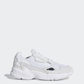 Falcon Schoenen