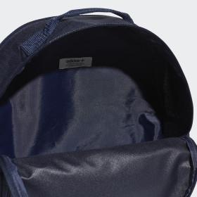 Essential Rucksack