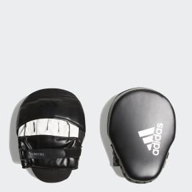 Tarcze bokserskie Hybrid Focus