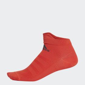 Alphaskin Ultralight Ankle CLIMACOOL Strumpor