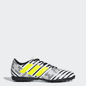 Nemeziz 17.4 Turf Boots