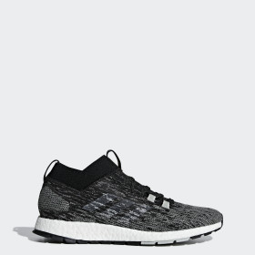 Pureboost RBL LTD Shoes