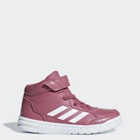 Sapatos de Cano Médio AltaSport