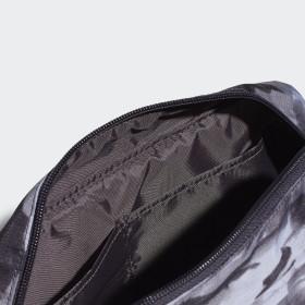 Bolsa adidas x UNDEFEATED Running