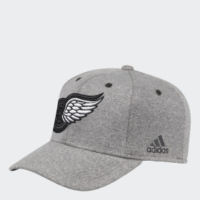 Red Wings Team Flex Cap