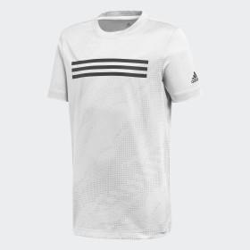 T-shirt de Treino Brand