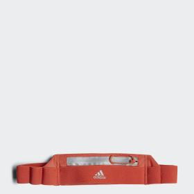 Run Belt