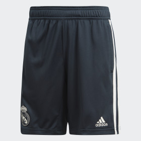 Short da allenamento Real Madrid