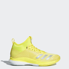 Scarpe Crazyflight X 2.0 Mid