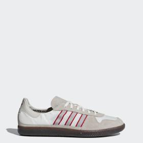 Hulton SPZL Shoes