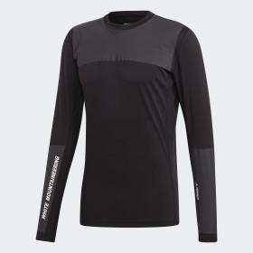 Koszulka Terrex_WM Bonded