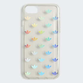 Clear Case iPhone 8