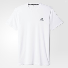 Essentials Big and Tall Tech Tee
