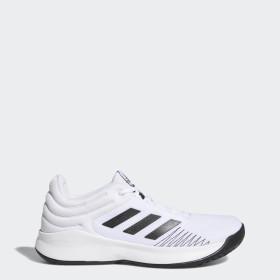 Pro Spark Low 2018 Shoes