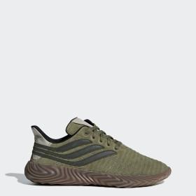 Sapatos Sobakov