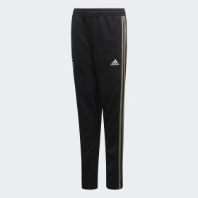 Juventus Training Broek