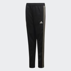 Spodnie Juventus