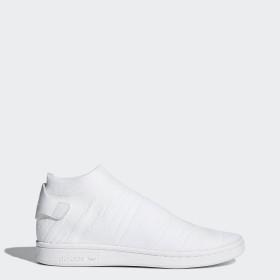 Sapatos Stan Smith Sock Primeknit