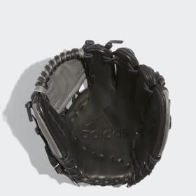 EQT 1125 Mod I-Web Glove