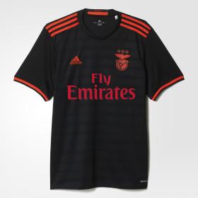 Benfica Away Jersey