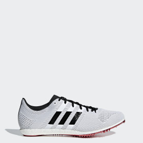 Sapatos de Bicos Adizero Avanti