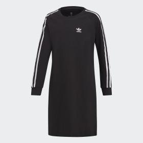 3-Stripes kjole