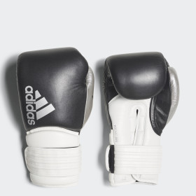 Hybrid 300 Boxing Gloves