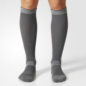 Running Energy Compression Socken, 1 Paar