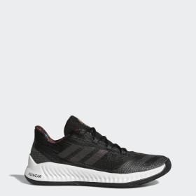 Sapatos Harden B/E 2