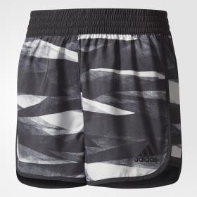 Szorty treningowe Marathon Training Shorts