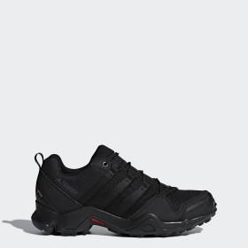 Sapatos TERREX AX2R GTX