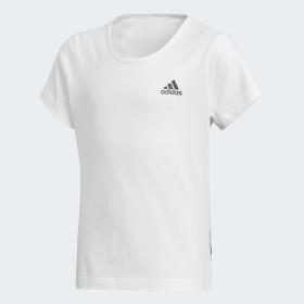 Camiseta ID VFA
