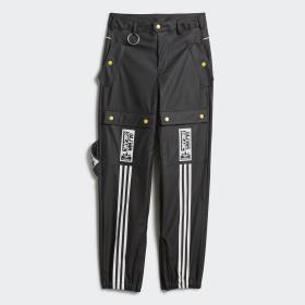 Utility Pants