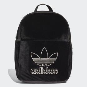 Plecak mini Classic