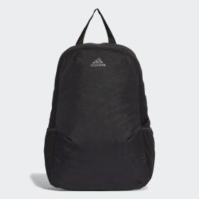 Core Classic Ryggsäck