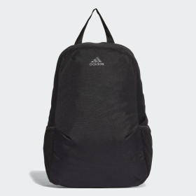 Core Classic rygsæk