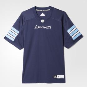 Argonauts Home Jersey