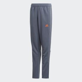 Pantaloni da allenamento Condivo 18