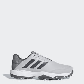 Adipower Bounce Wide Schuh