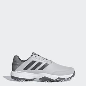 Sapatos Adipower Bounce Wide