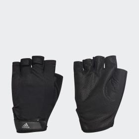 Versatile Climalite Gloves