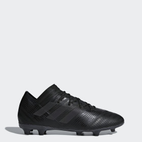 Nemeziz 17.2 Firm Ground Voetbalschoenen