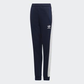 Authentics Pants