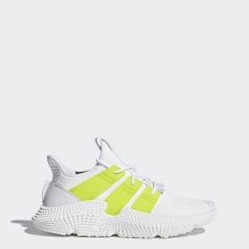 Prophere Schuh