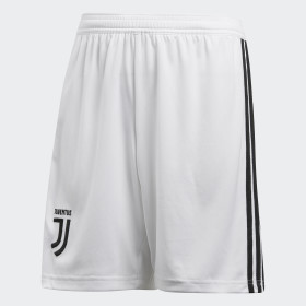 Short Home Juventus